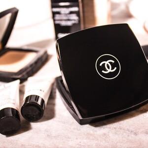 10 ακριβά προϊόντα ομορφιάς στα οποία αξίζει να επενδύσεις