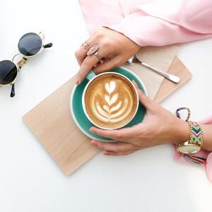 Με πράσινο τσάι και καφέ ελαχιστοποιείται ο κίνδυνος θανάτου σε διαβητικούς