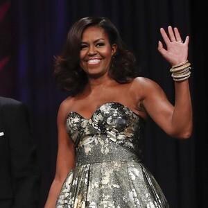 Αυτός είναι ο λόγος που δεν θα δεις ποτέ τη Μισέλ Ομπάμα με μπικίνι