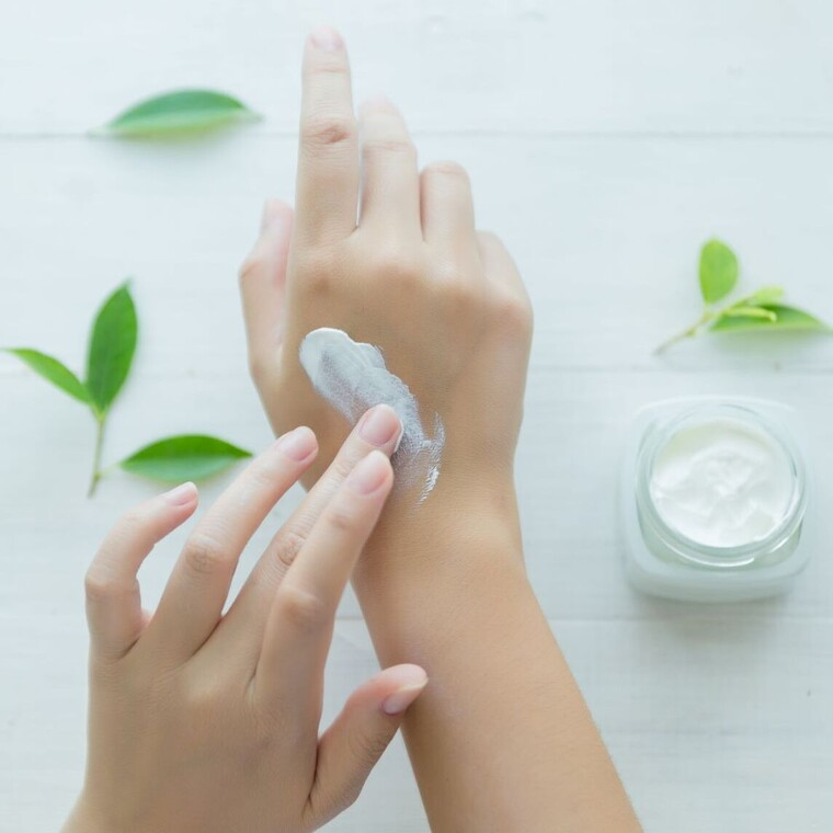 Κι όμως, αυτά τα συστατικά όταν συνδυαστούν προκαλούν προβλήματα στο δέρμα σου