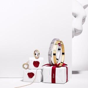 Τα ωραιότερα κοσμήματα που θα δώσεις ως δώρο στα αγαπημένα σου πρόσωπα