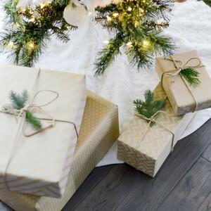 15 δώρα που μπορείς να κάνεις σε όσες φίλες σου γιορτάζουν αυτόν τον μήνα