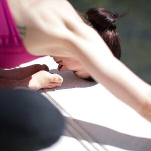 Kundalini: Τι πρέπει να γνωρίζεις για την ενέργεια που μας ανακουφίζει από το άγχος