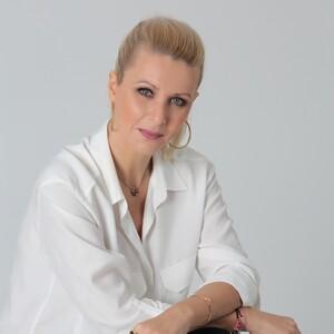 Κατερίνα Γκαγκάκη: «Έχω ξεκινήσει τις διαδικασίες για να υιοθετήσω ένα παιδί»