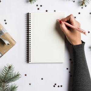 4 tips για να κάνεις οικονομία μέσα στην εβδομάδα χωρίς να στερηθείς τίποτα