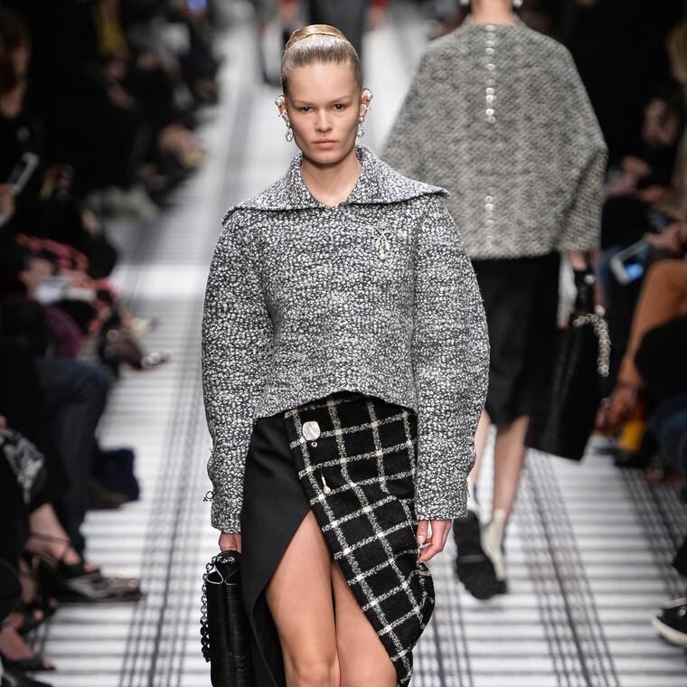 Fashion for Good:Πώς τα βιοϋλικά μπορούν ν' αξιοποιηθούν στη βιομηχανία της μόδας