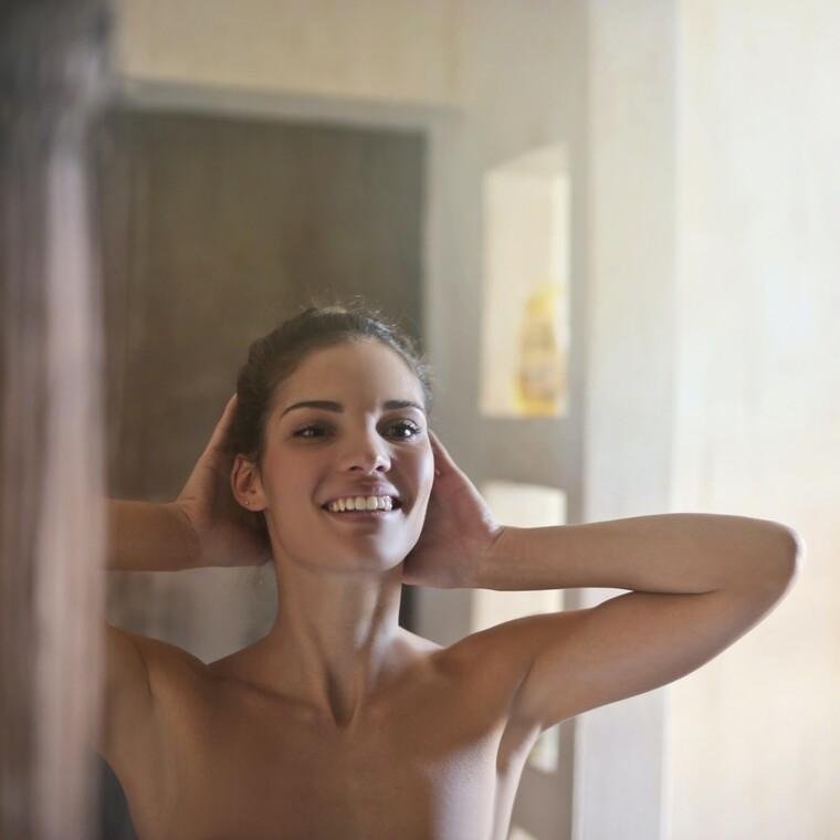 Πεπτίδια: Το απόλυτο αντιγηραντικό συστατικό που πρέπει να εντάξεις στη ρουτίνα ομορφιάς σου