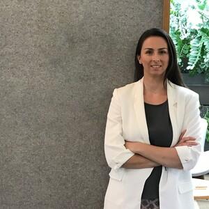 Αλίκη Γκοβοσδή:«Η πανδημία έχει δημιουργήσει ένα νέο εργασιακό τοπίο που απαιτεί ευελιξία»