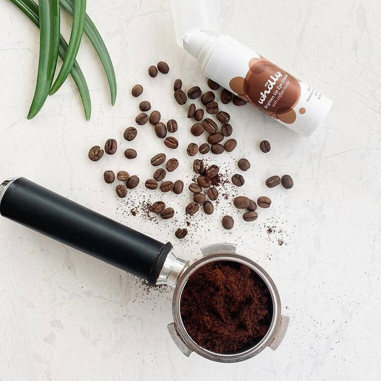 10 κρέμες ματιών που θα «ξυπνήσουν» την επιδερμίδα σου καλύτερα κι από μια κούπα καφέ