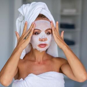 15 sheet masks για κάθε ανάγκη της επιδερμίδας σου