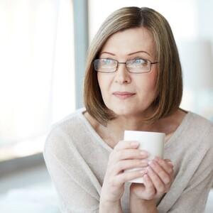 Πώς μπορούμε να χάσουμε βάρος κατά την περίοδο της εμμηνόπαυσης