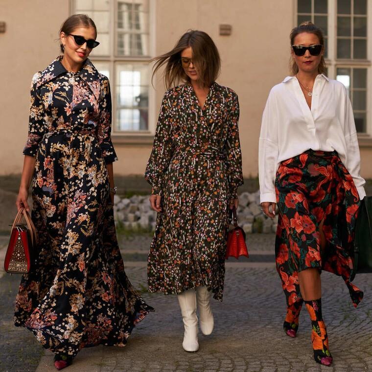 5 φορέματα που πρέπει να έχεις αποκτήσει μέχρι τα 40