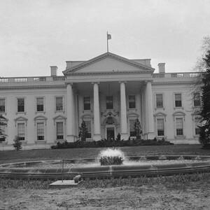 1792-2021:Οι προσθήκες που έκαναν οι Πρόεδροι στον Λευκό Οίκο κατά τη θητεία τους