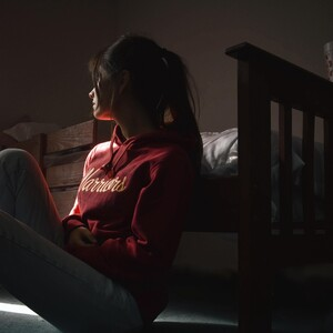 Στενοχώρια VS Κατάθλιψη: Μπορείς να τα διαχωρίσεις;