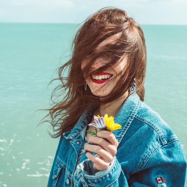 3 μύθοι για την απώλεια μαλλιών που δεν πρέπει να πιστεύεις
