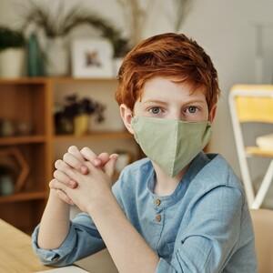 Οι ψυχολογικές επιπτώσεις της πανδημίας στα παιδιά