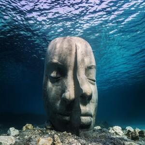 Το Υποβρύχιο Μουσείο των Καννών δέχεται τις πρώτες επισκέψεις