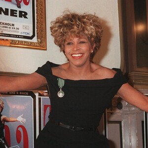 «Tina»: το ντοκιμαντέρ-ύμνος σε μία παγκόσμια σούπερ σταρ