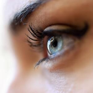 Τι σημαίνει για τα μάτια σου η πτώση των βλεφαρίδων σου