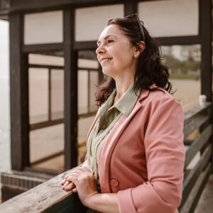 Γυναίκα και εμμηνόπαυση: Τι πρέπει να προσέχουμε;